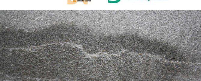 betondag2016