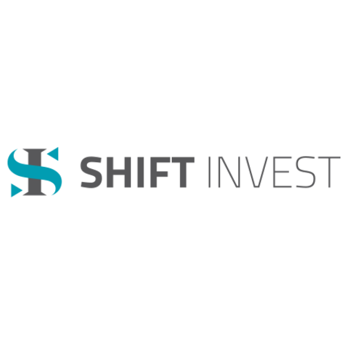 Shift invest